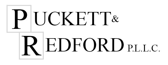 Puckett & Redford P.L.L.C.